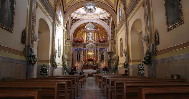 parroquia-ntra-sra-de-la-luz