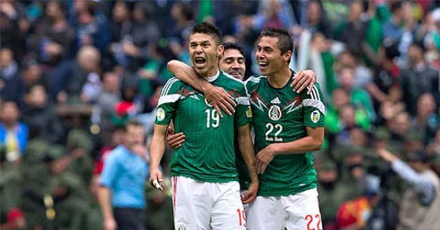 Foto: acirdeportes.com.mx