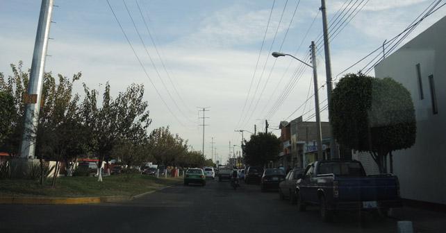 NIR160104
