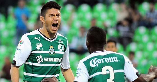 Foto:excelsior.com.mx