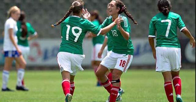 Foto:ejecentral.com.mx