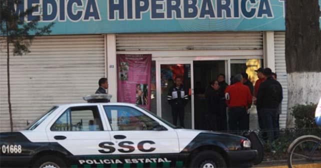 Foto:sdpnoticias.com