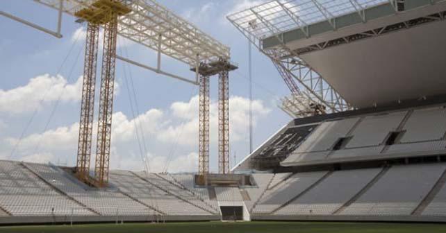 estadiobrasil2014