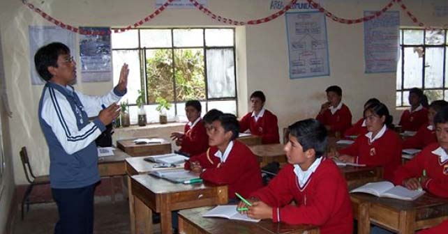maestro-clases
