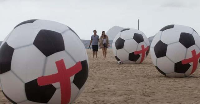 balones-copacabana
