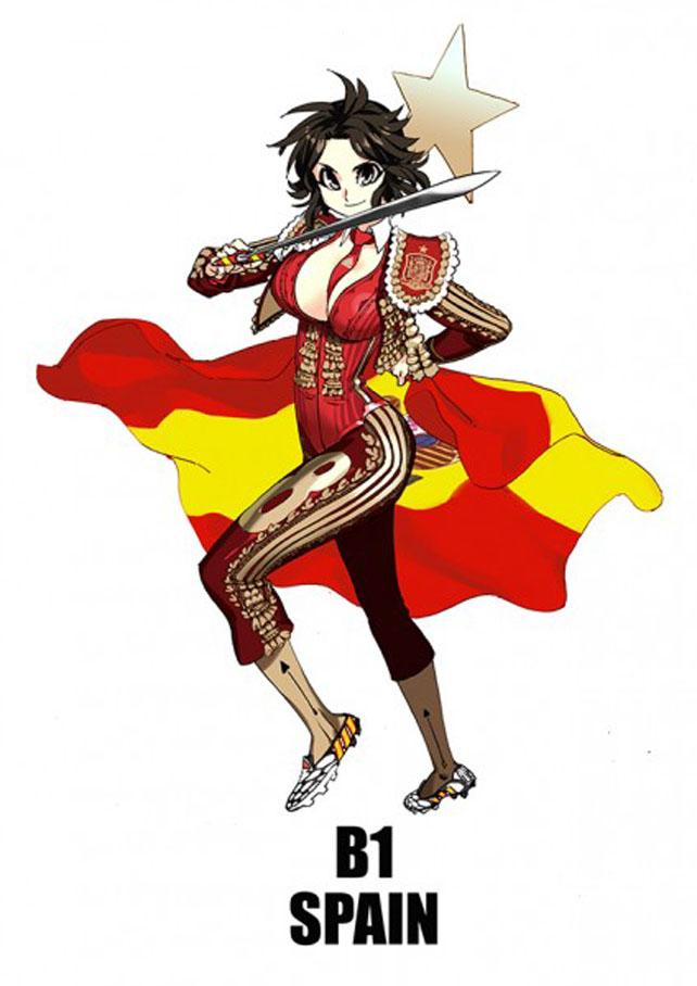 Espana-mundial-moe-424x600