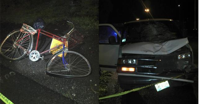 ciclista atropellado 4