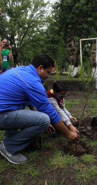 reforestación_irapuato (4)