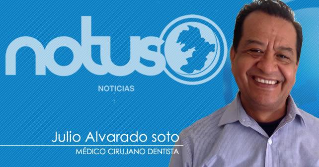 Julio_Alvarado