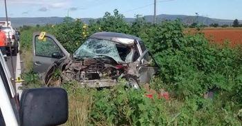 accidente_choque (2)