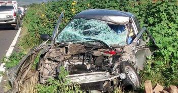 accidente_choque (4)