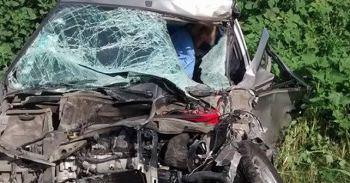 accidente_choque (5)