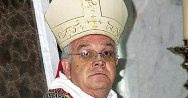 obispo gay