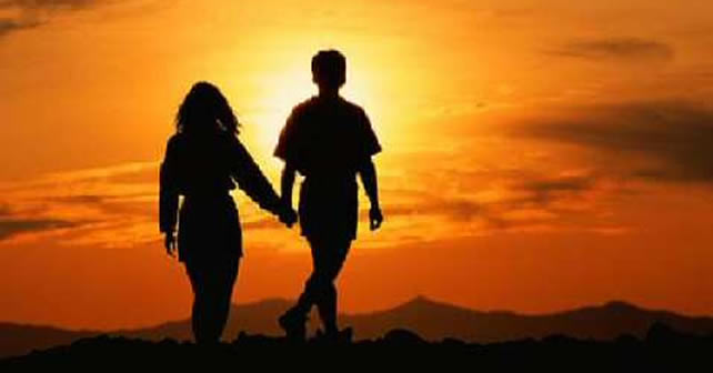 vida_en_pareja