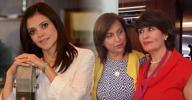 irma_leticia_arcelia_gonzalez