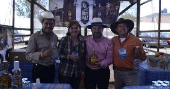 008 Cata de Tequilas