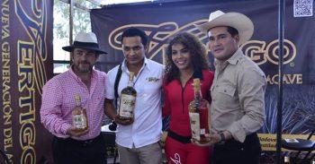009 cata de tequilas