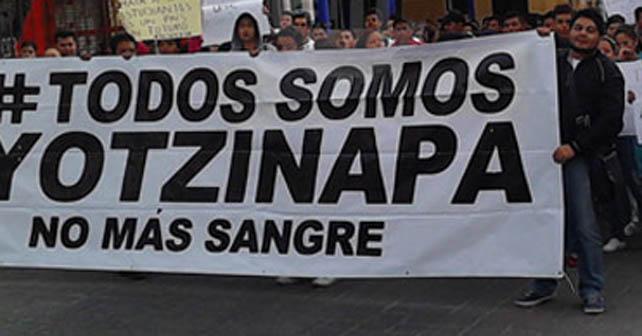 ayoyzinapa_manifestacion