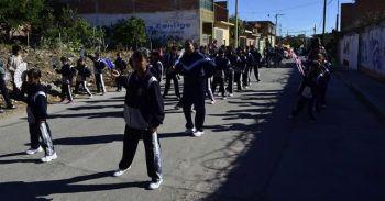 desfile_penjamo (4)