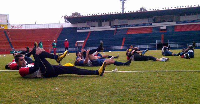 entrenamientos (2)