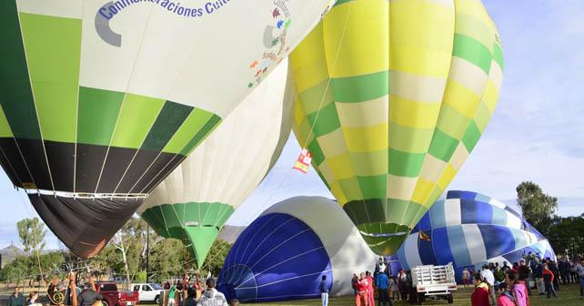 festival del globo guanajuato (5)
