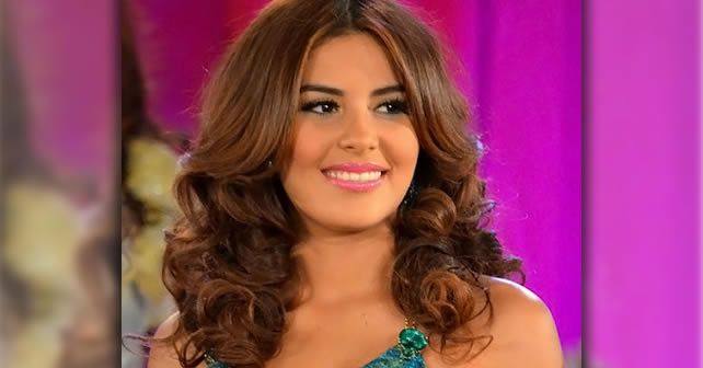 miss_honduras_2014_asesinada