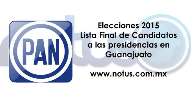 pan_lista_eleccion_guanajuato