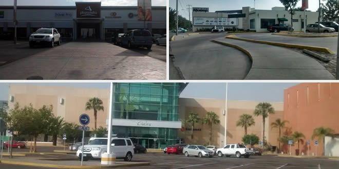 plazas_comerciales