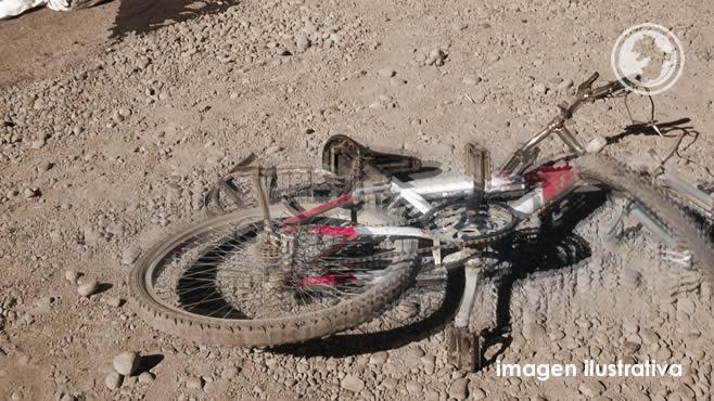atropellado_bicicleta_ilustrativa