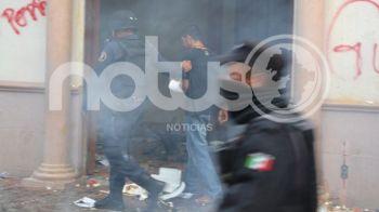 pueblo_nuevo (15)