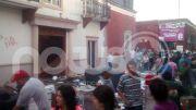 pueblo_nuevo_quemado (3)