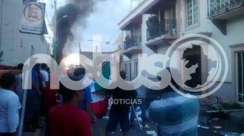 pueblo_nuevo_quemado (4)