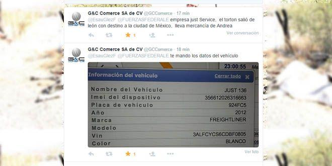 robo_camión1