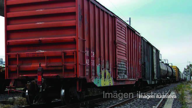 tren_ilustrativa