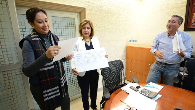 Salda Imuvii deuda con Municipio (2)