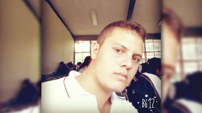 estudiante_cbtis_abasolo