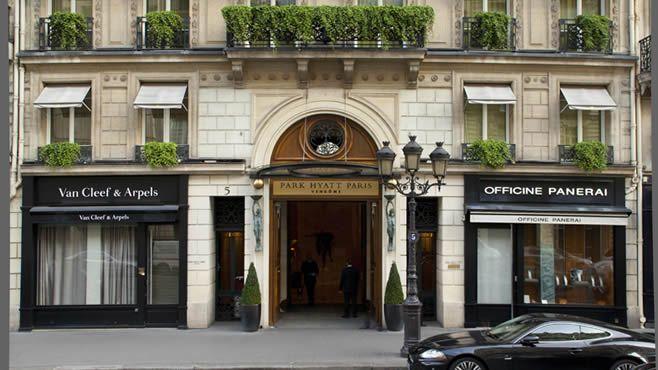 park-hyatt-paris-vendome_meetings_3_a