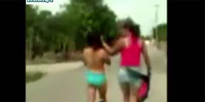 Foto tomada de youtube