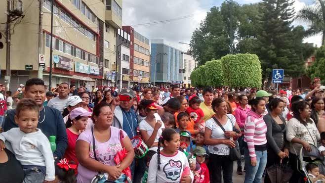 desfile irapuato (4)