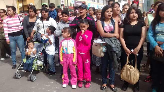 desfile irapuato (6)