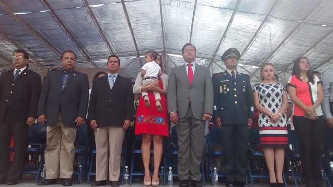 desfile irapuato (7)