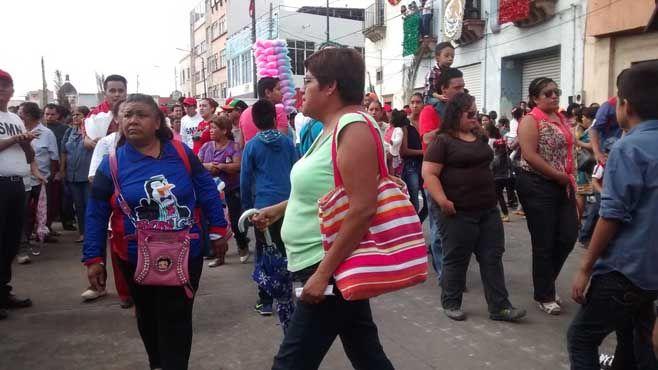 desfile irapuato (8)