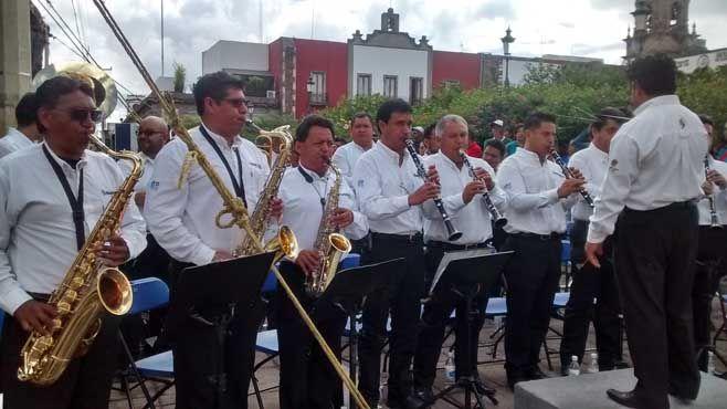 desfile irapuato (9)