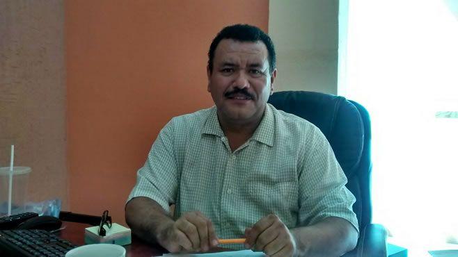 director_obras_publicas_huanimaro_Felix_Rodriguez_Lizalde