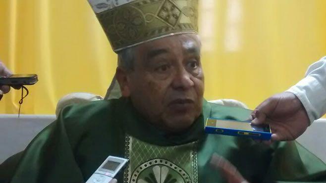 obispo_irapuato_diosesis