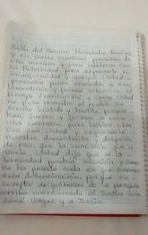 obispo_pederasta (7)