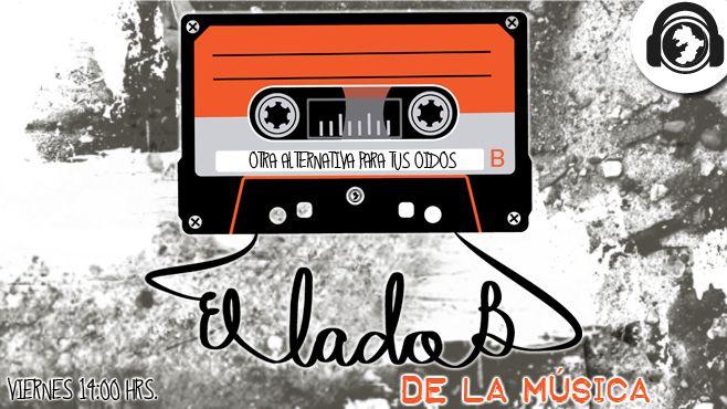 Banner Lado B