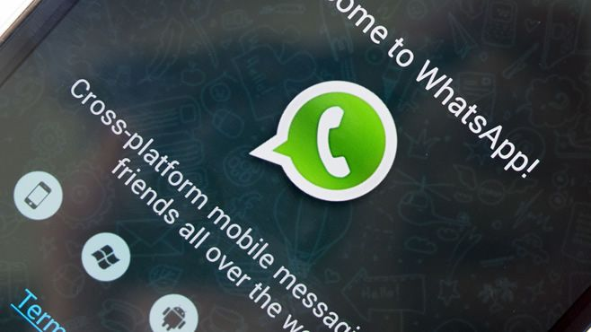 whatsapp_app