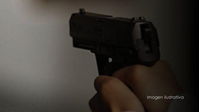 asalto-pistola-asaltantes-asaltante-ilustrativa-pistola