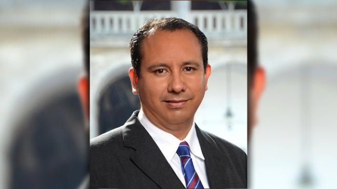A_Roberto Torres Herrera